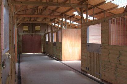 american-barns (1)