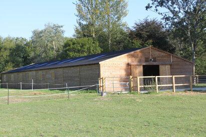 american-barns (6)