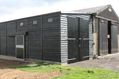american-barns (7)