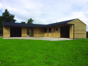 cheltenham-gold-stables (9)