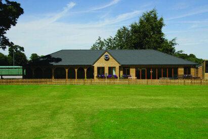 club-pavilion (3)