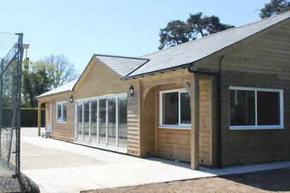 club-pavilion (6)