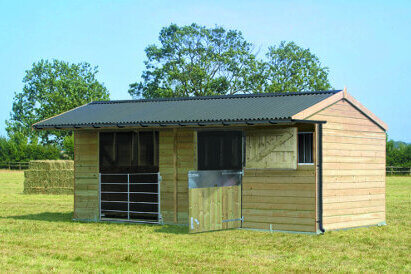 field-shelters-for-horses (1)