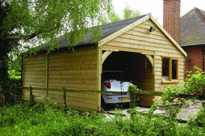 garage (10)