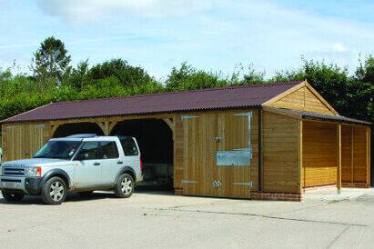 garage (4)
