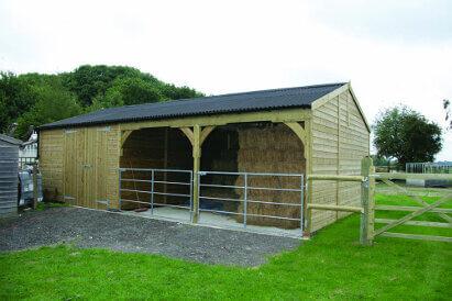 hay-barns (2)