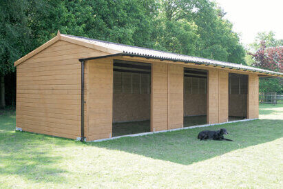 mobile-field-shelters (2)
