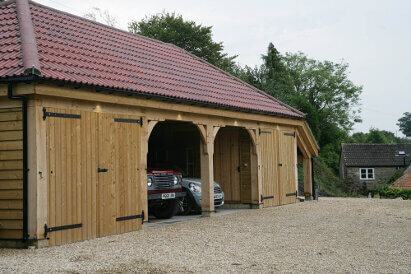 oak-front-barns (1)