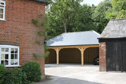 oak-front-barns (2)