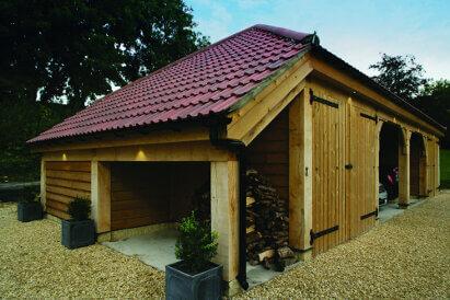oak-front-barns (5)
