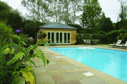 pool-house (1)