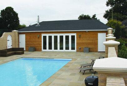 pool-house (3)