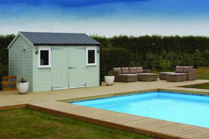 pool-house (7)