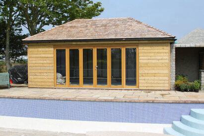 pool-house (9)