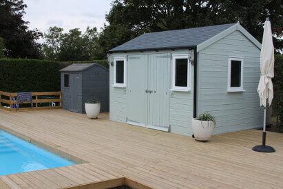 summer-house (11)