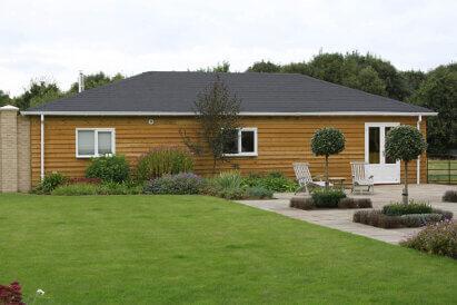summer-house (2)