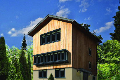 timber-frame-house (1)