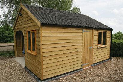 wooden-garages-(2)