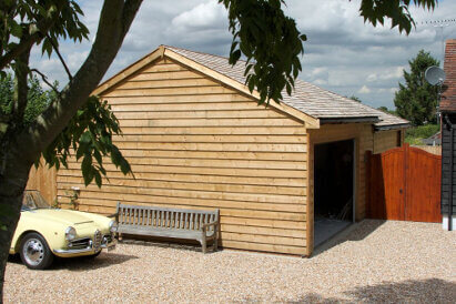 wooden-garages (4)