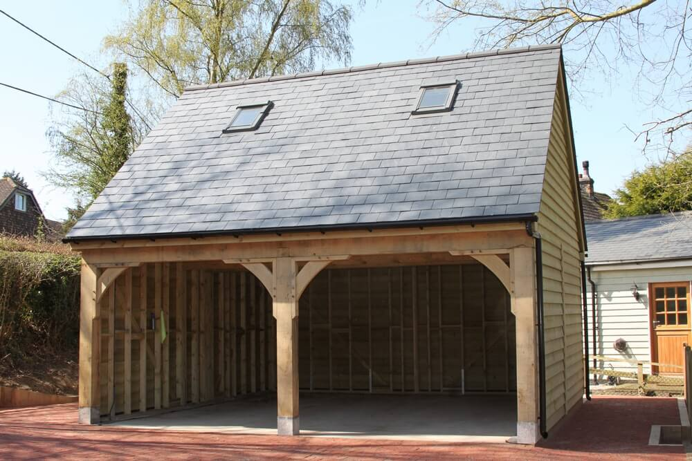 carriage-barn-project (3)