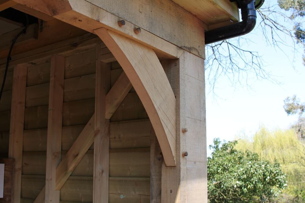 carriage-barn-project (4)