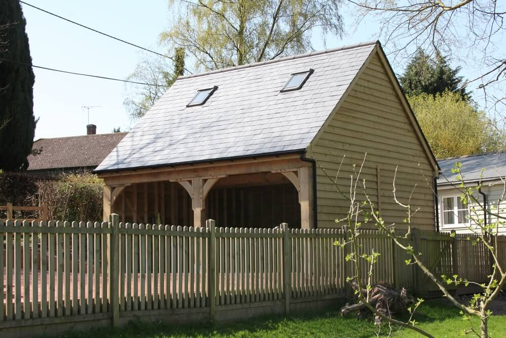 carriage-barn-project (8)