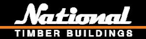 National Timber Buildings Logo