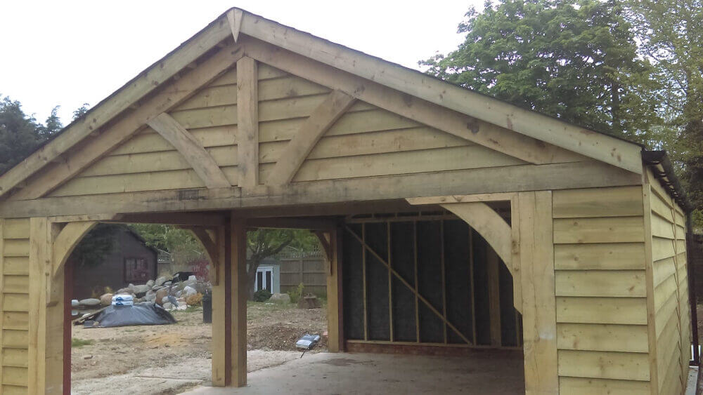 carport-installed-by-national (1)