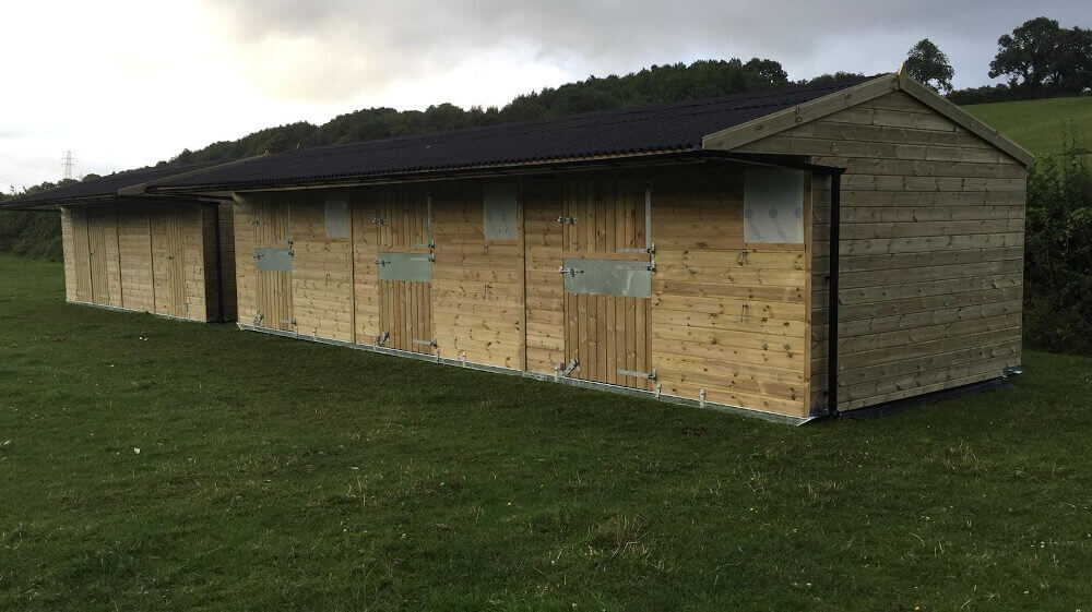 field-shelter-installed-by-national (4)