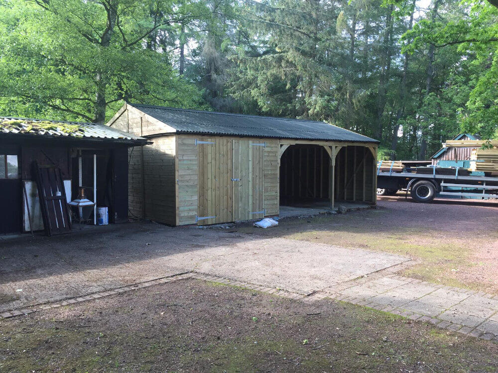 garage-installed-by-national (1)