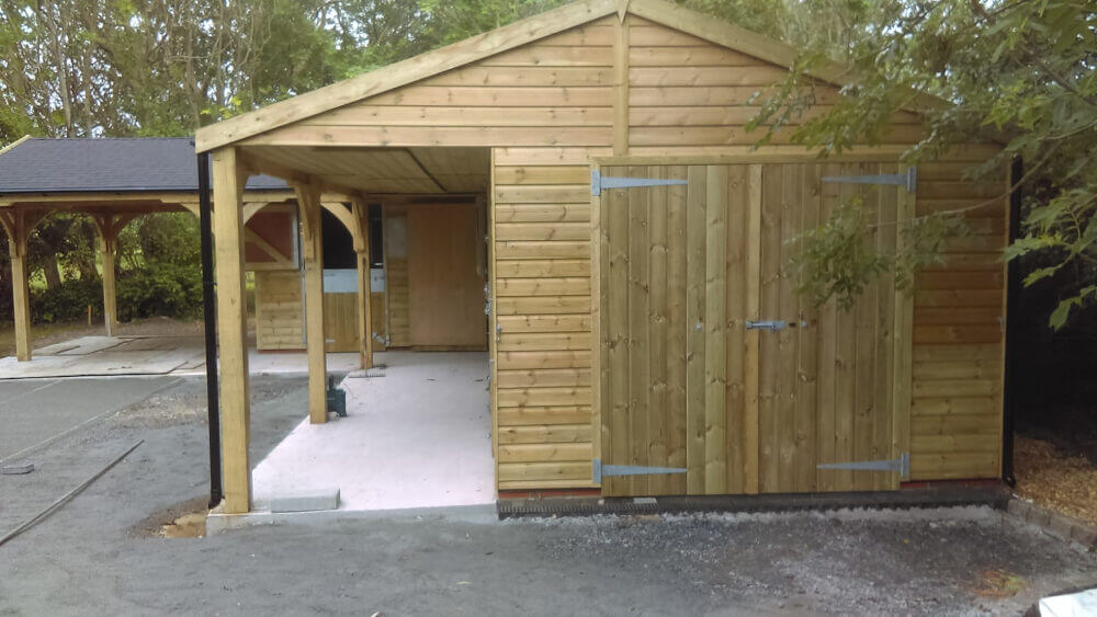 garage-installed-by-national (2)