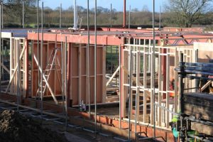 wendover-nursery-project-build