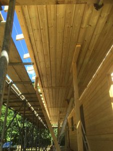 garage-built-by-national-timber-buildings (3)