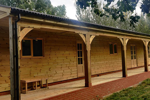 National-Timber-Buildings-Mystole-Campsite- Clubhouse-1