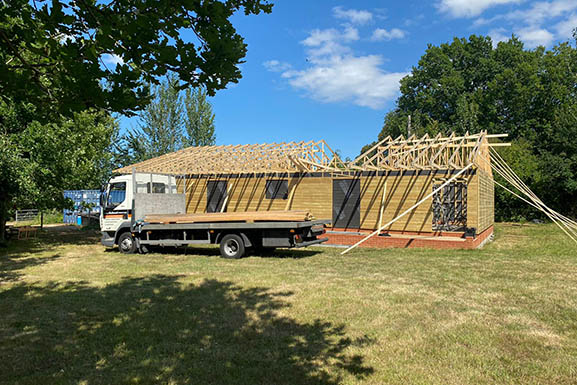 National-Timber-Buildings-Mystole-Campsite- Clubhouse-10