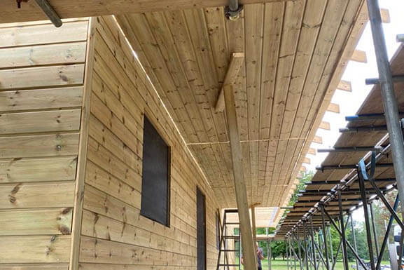 National-Timber-Buildings-Mystole-Campsite- Clubhouse-13