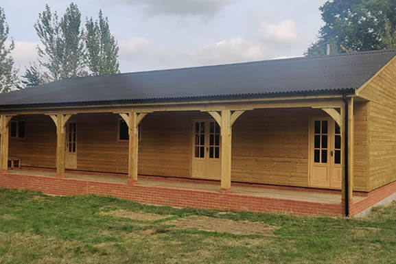 National-Timber-Buildings-Mystole-Campsite- Clubhouse-3