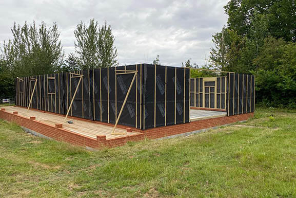 National-Timber-Buildings-Mystole-Campsite- Clubhouse-8