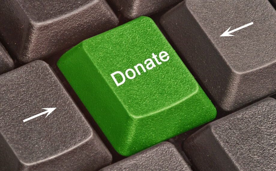National Stables Virtual Fundraising