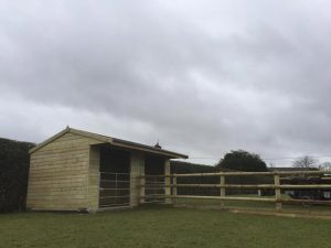 12x18-Mobile-Field-Shelter-with-Glavanised-Gates-(3)