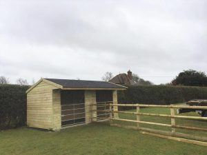 12x18-Mobile-Field-Shelter-with-Glavanised-Gates-4