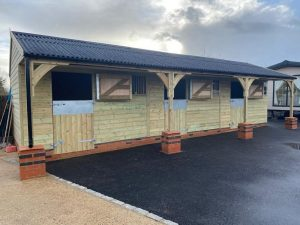 national-range-stables (1)