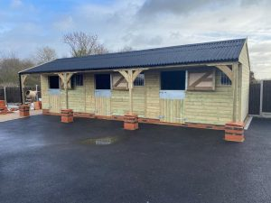 national-range-stables (2)