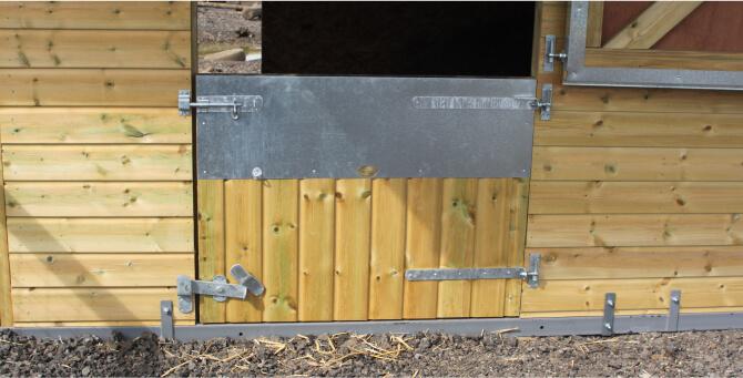 mobile-field-shelters-berkshire-7