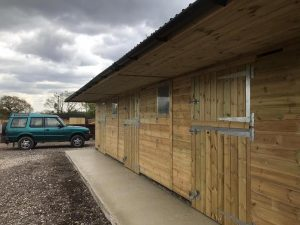 3x12x12-Novice-Stable-with-Hay-Barn-(1)