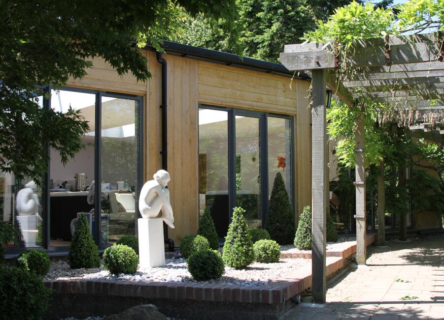 garden-office-design