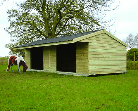 mobile-field-shelters